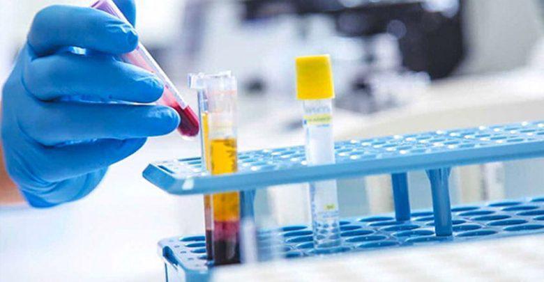 Non-Invasive Cancer Diagnostics Market Development Trends,