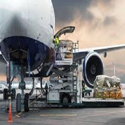 Air Cargo Management Market