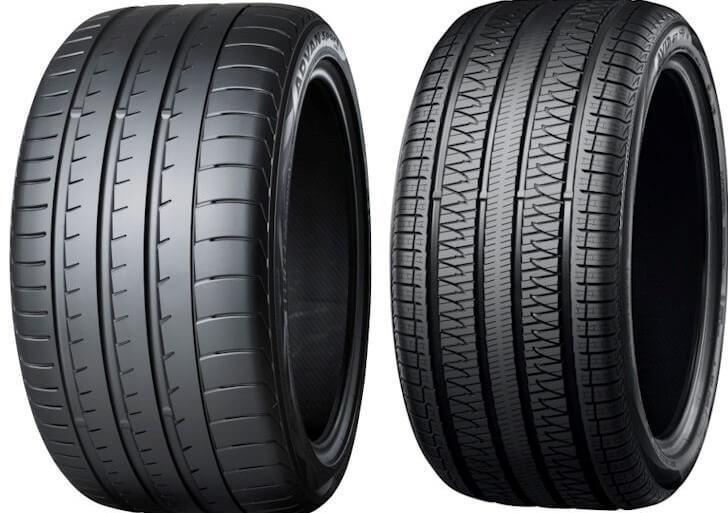 Automotive OE Tyres market