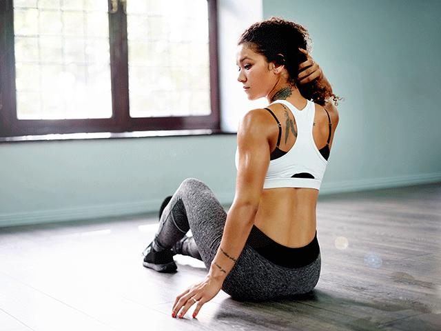 Sports and Fitness Clothing Market Brief Analysis 2019 | Fila,