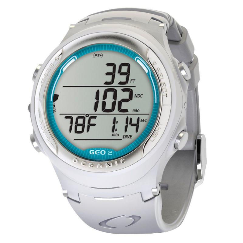 Dive Computer Watch Market