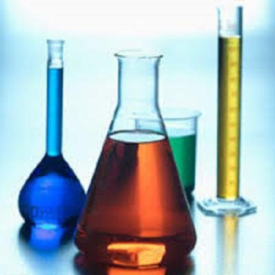 Global Metal Cleaning Chemicals Market | SWOT analysis