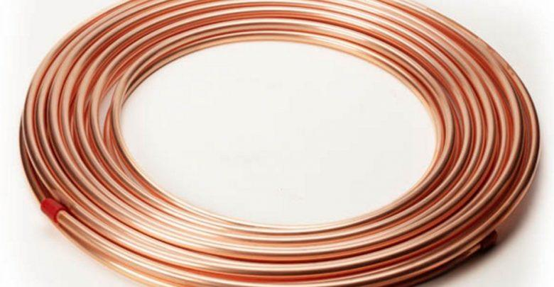 Shaped Copper Tube Market Brief Analysis 2019 | Furukawa Metal,