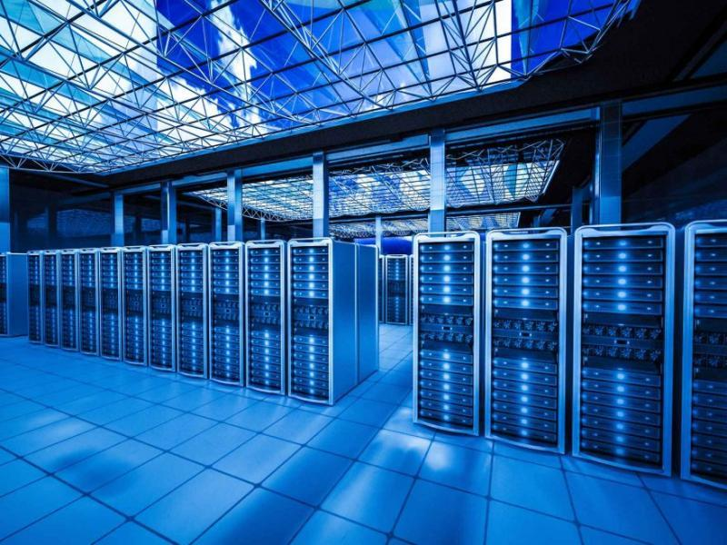 Micro-Mobile Data Center Market Growth Accelerated by Healthy