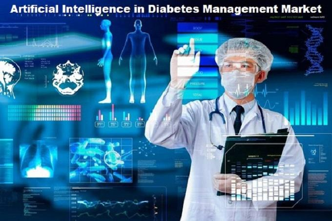 Artificial Intelligence in Diabetes Management