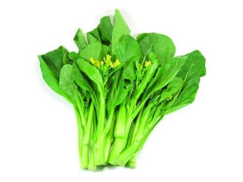 Choy Sum Seeds Market Emerging Scope 2019 | Monsanto, Syngenta,