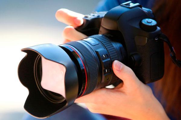 Digital Photography Market Trends