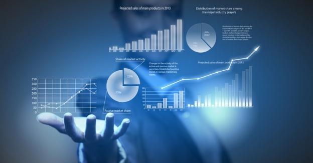 Top Trending News: cDNA And oDNA Microchips Market Development,