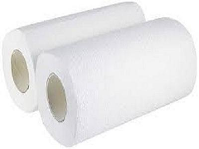 Tissue Towel Market