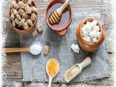 Sweeteners Market