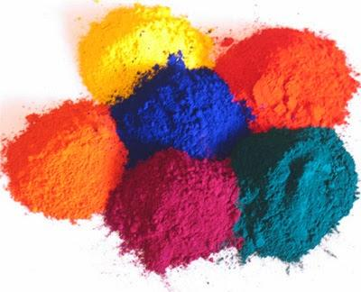 Synthetic Pigment Market Emerging Scope 2019 | DyStar,