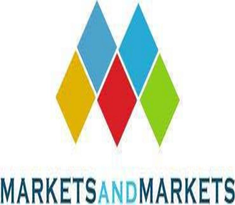 Nurse Call Systems Market to Exhibit a CAGR of 9.2%   USD 2.5