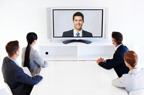 Video Interview Software Market to Witness Stunning Growth |