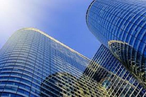 Global Low-E Glass Market |In Depth PESTEL analysis, SWOT