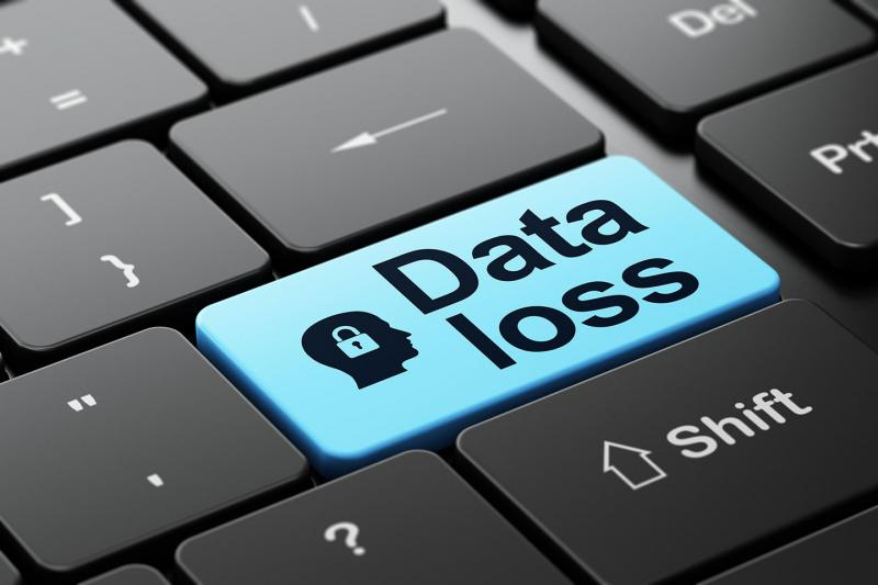 Germany Data Backup and Recovery Market
