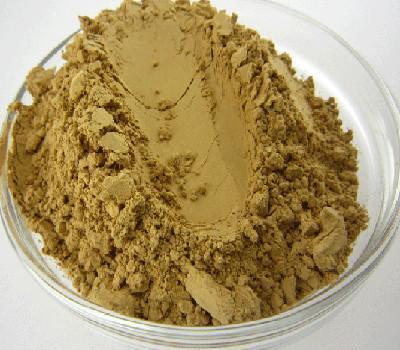 Glycyrrhiza Extract Market