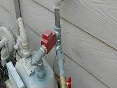 Shut-off Valve in Building Market
