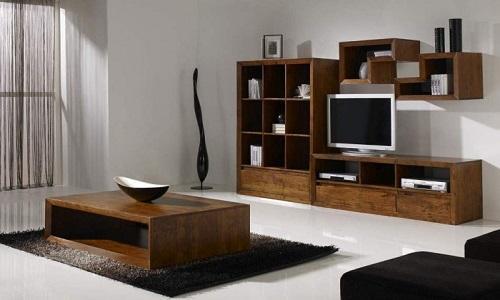 Hardwood Furniture Market Emerging Scope 2019 | Bernhardt,