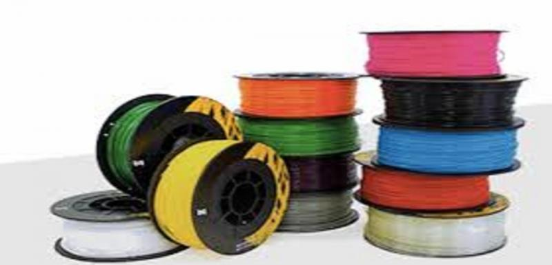 Global Polymers For 3D Printing Market Analysis 2020 3D HUBS,