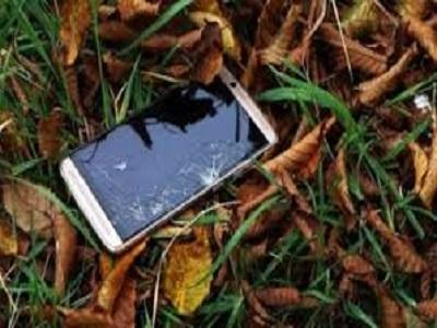 Mobile Phone Insurance Ecosystem System Market