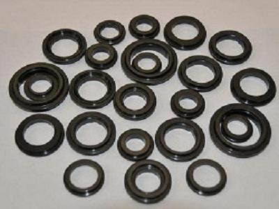 Global Graphite and Carbon Sealing Gasket Market Projected