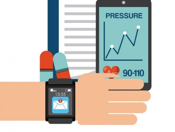 Wearable Medical Device Market
