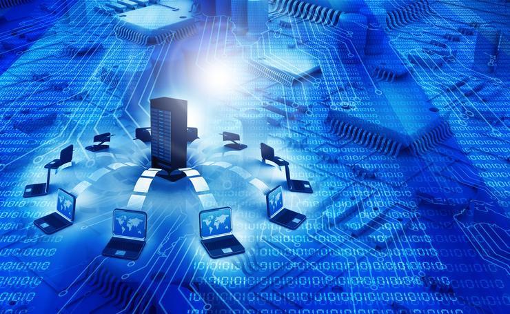 Global SaaS Security Market on Target to Reach US$ 11,200 Million
