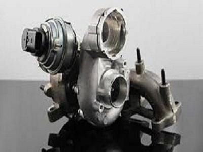 Turbochargers Market