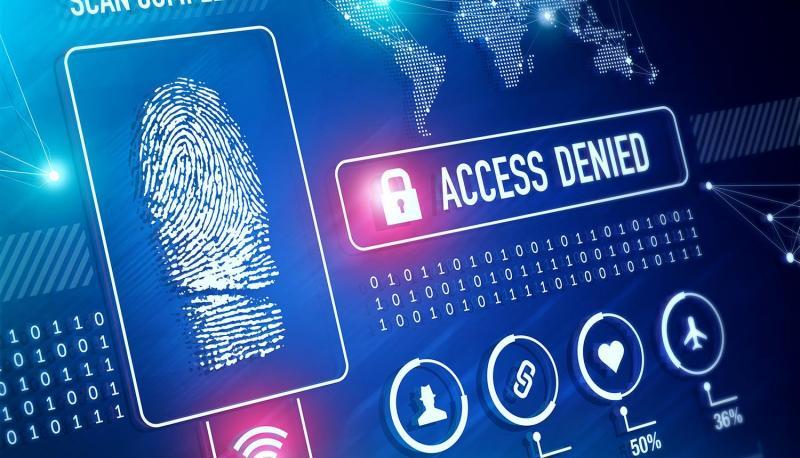 Biometrics Technology Market is Booming Worldwide with Fulcrum
