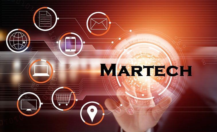 Martech Market