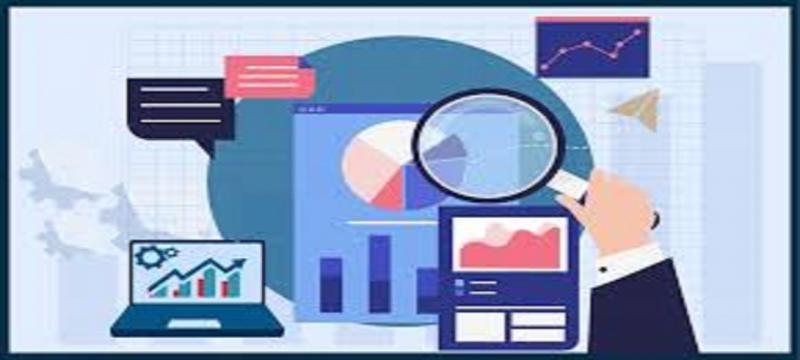Global Lufenuron Market Analysis 2020 3B Scientific, J & K