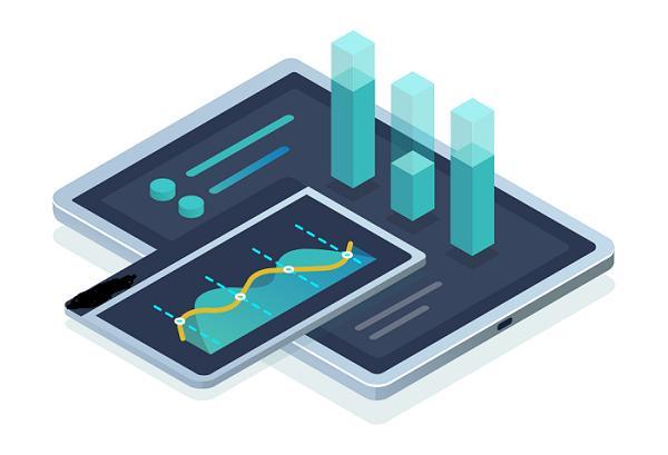Operational Analytics Software Market