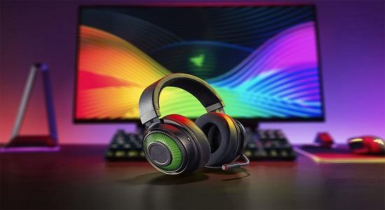 Specialized Gaming Headset Market Emerging Scope 2019  