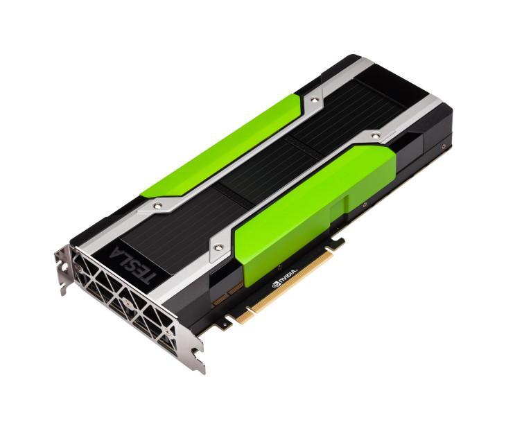 GPU for Deep Learning Market