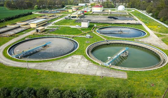 Agricultural Waste Water Treatment (WWT) Market Emerging Scope