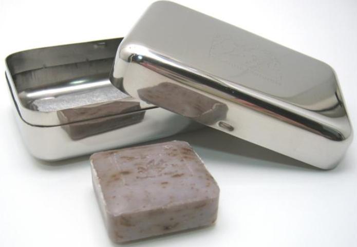 Marché 2019 des savons métalliques (sels métalliques d'acides gras)
