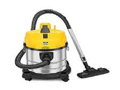 Vacuum Cleaners Market