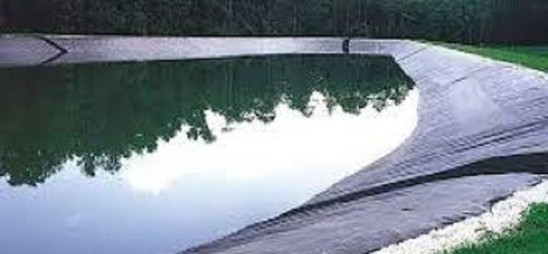Global Geomembranes Market |Key Players Anhui Huifeng New