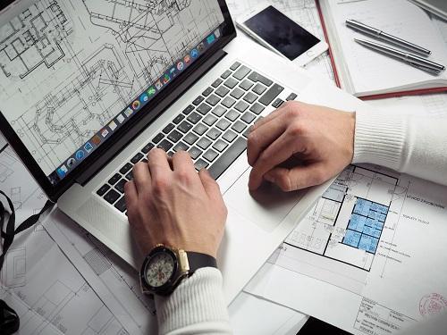 Freelance Management Software Market