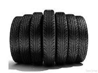 Automobile Tire Market