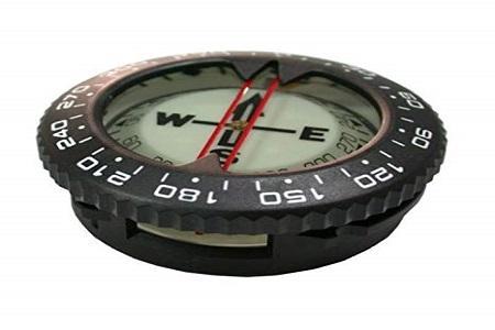Dive Compasses Market Emerging Scope 2019 | Aeris, Amaranto,