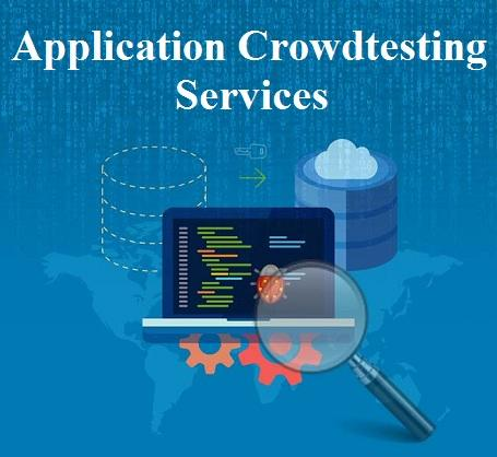 Application Crowdtesting Services Market
