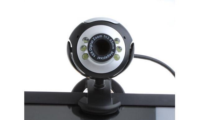 Web Cameras Market Market Brief Analysis 2019 | Logitech,
