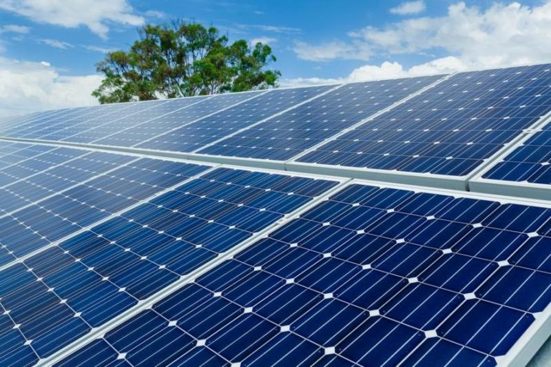 Uk Rooftop Solar Panel Market Size Supply Demand Cost