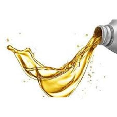 GLOBAL LUBRICATING OIL ADDITIVES MARKET | KEY PLAYERS LUBRIZOL