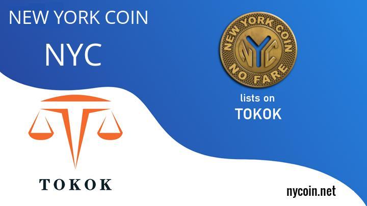 new york coin, litecoin, bitcoin, coinmarketcap, cryptocurrency exchange