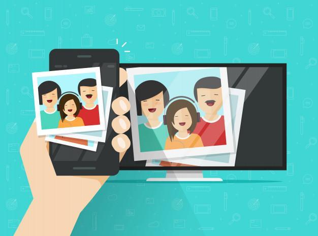 Multiscreen Video Market