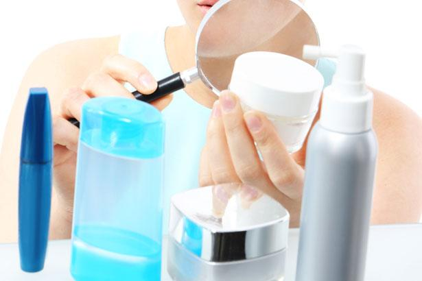 Global Cosmetic Ingredients Market on Target to Reach US$ 31.80