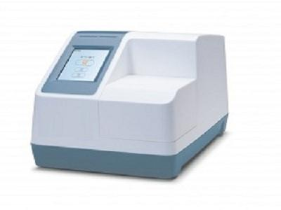 Global HbA1c Testing Device Market to witness remarkable growth