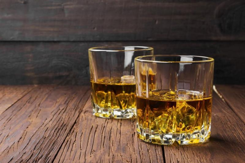 North American Whiskies Market Brief Analysis 2019 | Jack